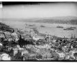 istanbul-1890-manzara