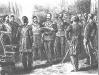 abd-ayastefanos