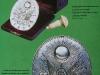 arma-anlasmalara-basilan-osmanli-armasi
