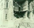 depremden-sonra-heybeli-ada-ruhban-okulu-harabesi