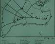 1509-depreminde-zarar-goren-tarihi-yapilari-gosteren-kroki
