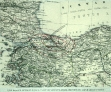 1894-depremi-haritasi