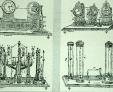 1894-depreminden-sonra-avrupadan-getirtilen-sismograf-aletleri