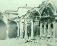 kapalicarsida-deprem-hasari2