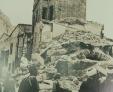 sibyan-mektebi-harabesi