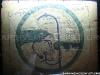 10-asir-dunya-haritasi-ibn-havkal-ebul-kasim2