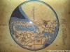 9-asir-dunya-haritasi-ibn-fazlullah-el-omeri