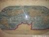 ali-macar-reis-dunya-haritasi-16-asir