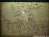 ali-macar-reis-ege-haritas-2i