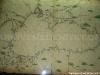 ali-macar-reis-karadeniz-haritasi