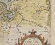 Avrupanin-ilk-atlasi