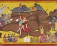 Ramayana-Hint-Destani-2