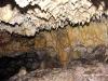 kanat-su-arzi-sistemi-kuyusu1