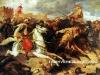 akincilar-osmanlinin-atli-komandolari-belgrad-onunde