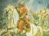 akincilar-osmanlinin-atli-komandolari