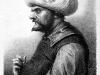 Korsan_sinifi_Barbarossa2