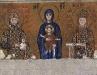 ekumen-ayasofia-mozaik