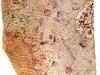 piri_reis_dunya_haritasi1