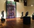sakip-sabanci-muzesi-belgeseli-izle-indir