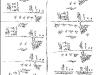 satilan-evrak-temettuat-2