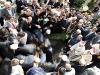 sehzade-ertugrul-osman-cenaze-defn-olunuyor