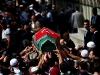 ertuğrul osman osmanoğlu cenaze töreni