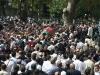 sehzade-ertugrul-osman-cenazesi-eller-ustunde-son-yolunda