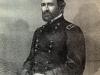 general-ulysses-s-grant
