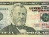 ulysses-s-grant-50-dolar