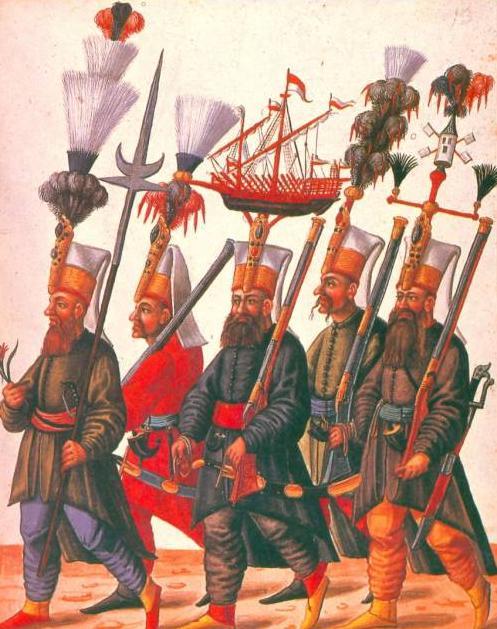 Tarih Ve Medeniyet Yeni 231 Eri Ocağının Kaldırılması Vaka