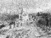 Bayezid_Meydanı