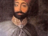Sultan__Mahmud